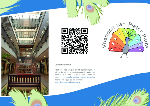 Brochure achterkantV2 (2)